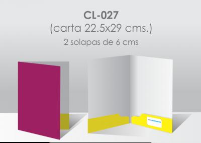 CL_27