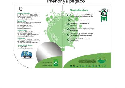 a147fa09-b2bf-1d24-0f40-494268027d77-folders-personalizados-mexico-df-cdmx