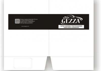 a3191450-28d6-a6fe-e152-c608690b1908-folders-personalizados-mexico-df-cdmx