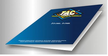 b16390dc-1f25-0c9b-6aae-c448da49c08e-folders-personalizados-mexico-df-cdmx