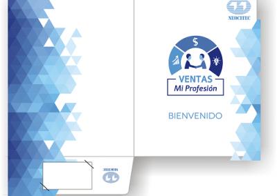 b1a650cb-4b7f-9f24-e9a3-c28d4077ba5e-folders-personalizados-mexico-df-cdmx