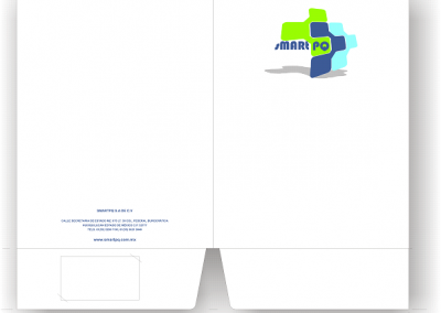 b21dcba3-0cee-450b-d2d9-212268383b6c-folders-personalizados-mexico-df-cdmx