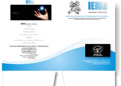 b2a38675-fbb0-aafa-adda-706569fbebc4-folders-personalizados-mexico-df-cdmx