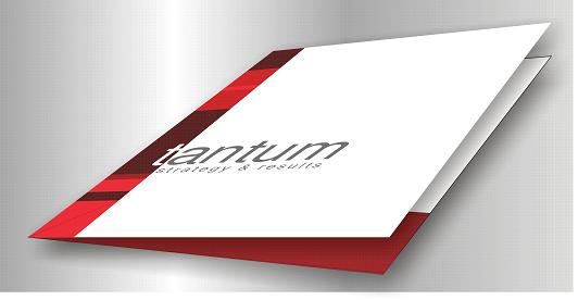 b4c189e8-6a63-13ff-32ba-96c965179f15-folders-personalizados-mexico-df-cdmx