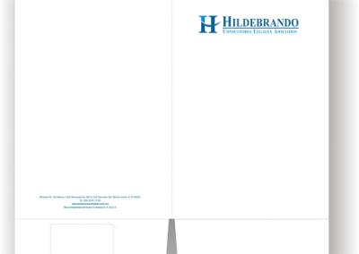 b604324a-bd66-43f3-cc42-d685305ee2fe-folders-personalizados-mexico-df-cdmx