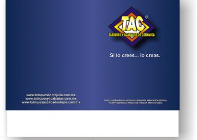 bcefa8aa-b2e8-2a3a-19a7-188c4ad9fe45-folders-personalizados-mexico-df-cdmx