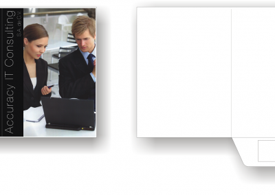 be9cc067-8a03-2564-d10c-f6d764495c14-folders-personalizados-mexico-df-cdmx
