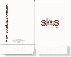 c1c2b645-5552-36ed-4c5e-98803d7dc886-folders-personalizados-mexico-df-cdmx