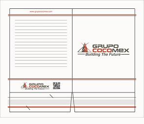 d0bbda03-2ccc-e393-41ee-66e7eda26a3b-folders-personalizados-mexico-df-cdmx