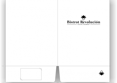 d3c3e015-aaa1-8f57-715d-fa459c541d4c-folders-personalizados-mexico-df-cdmx