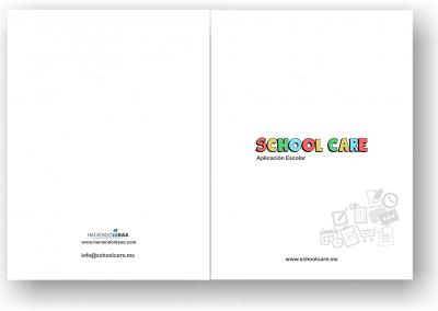 d7cbe870-2900-fe18-9091-5ed1f216a517-folders-personalizados-mexico-df-cdmx