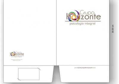 d7f8de5f-02de-d38d-acb1-9fcdcc8d160a-folders-personalizados-mexico-df-cdmx