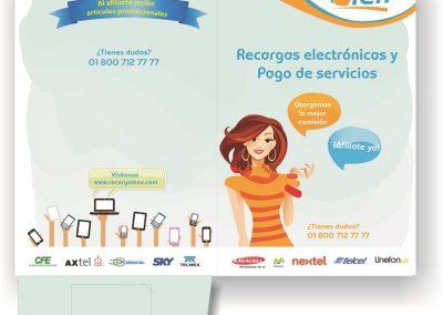 da56bd49-8086-7081-8b27-f0191410d01a-folders-personalizados-mexico-df-cdmx