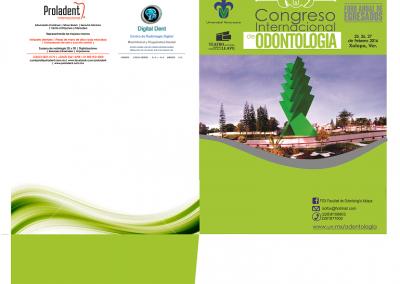 db46d80b-3772-2686-2698-7d123e9ccab9-folders-personalizados-mexico-df-cdmx
