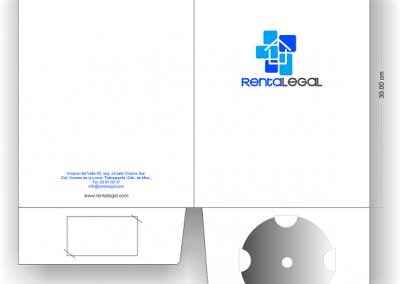 e01d1b85-f28c-9252-8567-a422bc126895-folders-personalizados-mexico-df-cdmx