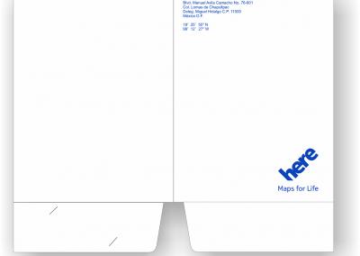 e11df7cc-c49a-9ac3-2530-85ea78729d3e-folders-personalizados-mexico-df-cdmx