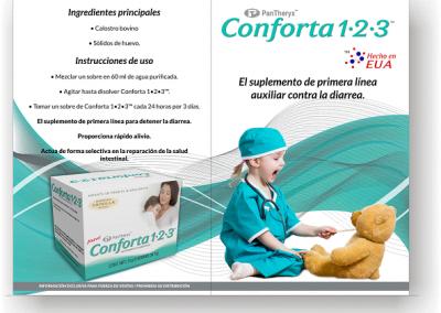 e30b1c04-d934-a779-82ee-d0d609b8de18-folders-personalizados-mexico-df-cdmx