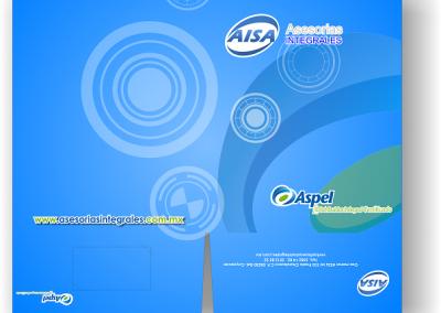 e81255e9-3450-c919-aac8-9647f11e769b-folders-personalizados-mexico-df-cdmx