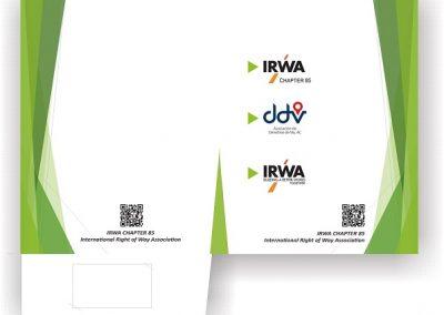 eed12927-f990-e8b4-6eed-518b8a38c619-folders-personalizados-mexico-df-cdmx