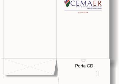 eefd422d-e658-2bba-ee0e-613328e5c451-folders-personalizados-mexico-df-cdmx