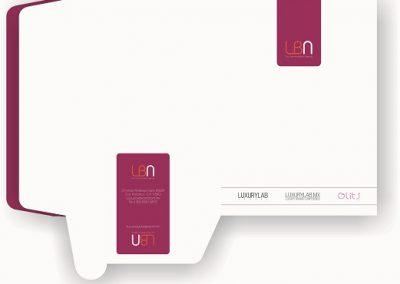 ef3c2a72-a11c-6caf-55b7-c0dd3a53f12c-folders-personalizados-mexico-df-cdmx