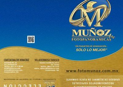 f4569bb0-5d3f-1f3a-d360-462c252f0661-folders-personalizados-mexico-df-cdmx