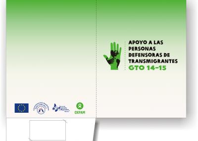 f476a191-7e10-f5ea-93f8-41fc713c1b7e-folders-personalizados-mexico-df-cdmx