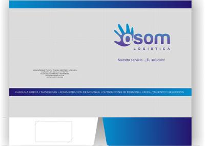 f7cd2add-10f2-e203-8e3a-e8ac840d2ab2-folders-personalizados-mexico-df-cdmx