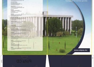 f9c389d7-80fd-9c91-7d91-a81318a8c4ff-folders-personalizados-mexico-df-cdmx